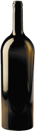 2014 Estate Plenipotentiary Syrah 3L
