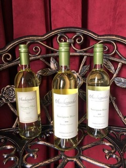 Sauvignon Blanc Mixed Case